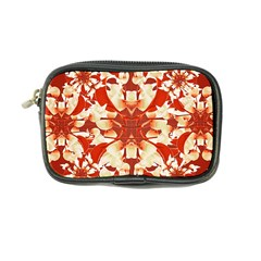 Digital Decorative Ornament Artwork Coin Purse