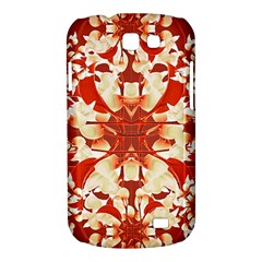 Digital Decorative Ornament Artwork Samsung Galaxy Express I8730 Hardshell Case