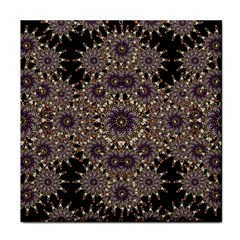 Luxury Ornament Refined Artwork Ceramic Tile