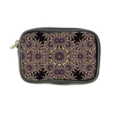 Luxury Ornament Refined Artwork Coin Purse