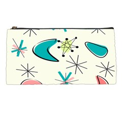 Atomic New 11 Pencil Case