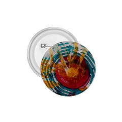 Art Therapy 1.75  Button