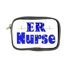 Er Nurse  Coin Purse