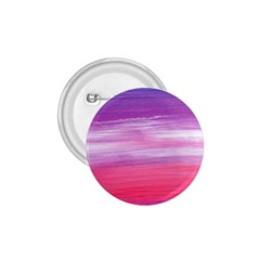 Abstract In Pink & Purple 1.75  Button