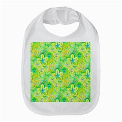 Summer Fun Bib