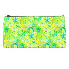 Summer Fun Pencil Case