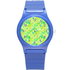 Summer Fun Plastic Sport Watch (small)