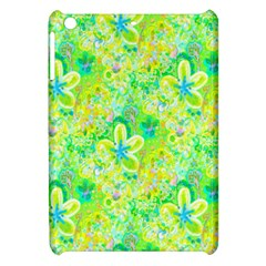 Summer Fun Apple iPad Mini Hardshell Case