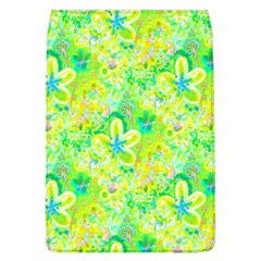 Summer Fun Removable Flap Cover (Large)