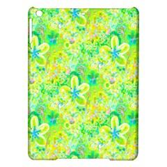 Summer Fun Apple iPad Air Hardshell Case