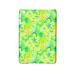 Summer Fun Apple Ipad Mini 2 Hardshell Case