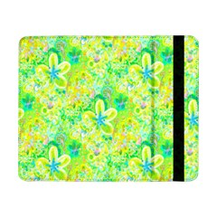 Summer Fun Samsung Galaxy Tab Pro 8.4  Flip Case
