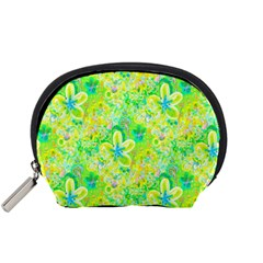 Summer Fun Accessories Pouch (Small)
