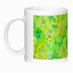 Summer Fun Glow in the Dark Mug