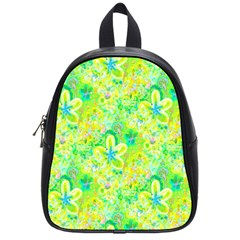 Summer Fun School Bag (Small)