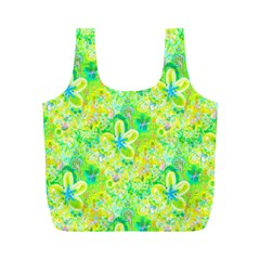 Summer Fun Reusable Bag (M)
