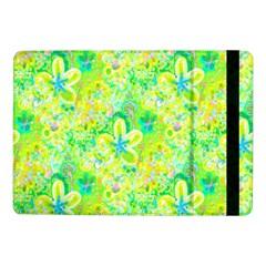 Summer Fun Samsung Galaxy Tab Pro 10.1  Flip Case