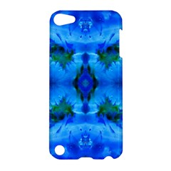 Dreams Apple Ipod Touch 5 Hardshell Case