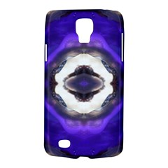 catlins dream Samsung Galaxy S4 Active (I9295) Hardshell Case