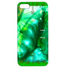 Arriving Angels Apple Iphone 5 Hardshell Case With Stand