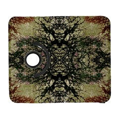 Winter Colors Collage Samsung Galaxy S  Iii Flip 360 Case