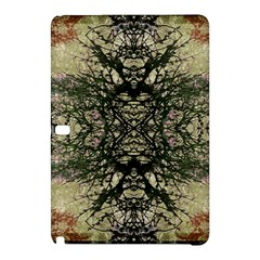 Winter Colors Collage Samsung Galaxy Tab Pro 12.2 Hardshell Case