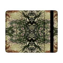 Winter Colors Collage Samsung Galaxy Tab Pro 8.4  Flip Case