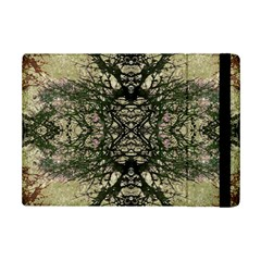 Winter Colors Collage Apple Ipad Mini 2 Flip Case