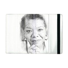 Maya  Apple Ipad Mini Flip Case