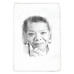 Maya  Removable Flap Cover (Large)