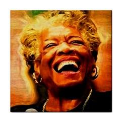 Angelou Ceramic Tile