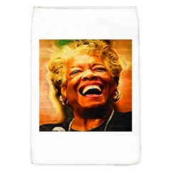 Angelou Removable Flap Cover (Large)