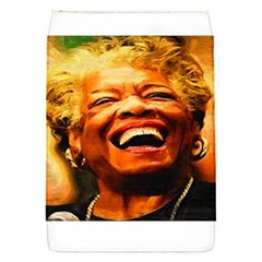 Angelou Removable Flap Cover (Small)