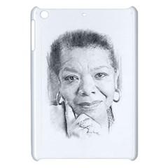 Maya  Apple iPad Mini Hardshell Case