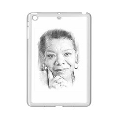 Maya  Apple iPad Mini 2 Case (White)