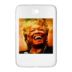 Angelou Samsung Galaxy Note 8.0 N5100 Hardshell Case