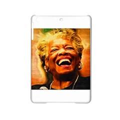 Angelou Apple iPad Mini 2 Hardshell Case