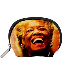 Angelou Accessories Pouch (Small)