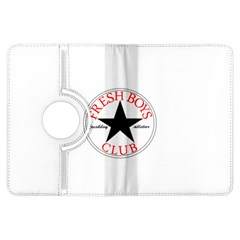 Fresshboy Allstar2 Kindle Fire Hdx 7  Flip 360 Case
