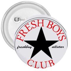 Fresshboy Allstar2 3  Button