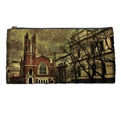 Dark Citiy Pencil Case