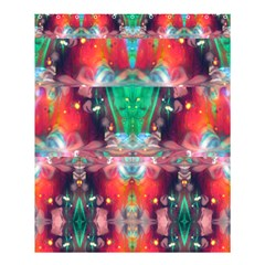 wings over behold Shower Curtain 60  x 72  (Medium)