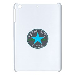 Fresshboy Allstar3 Apple Ipad Mini Hardshell Case