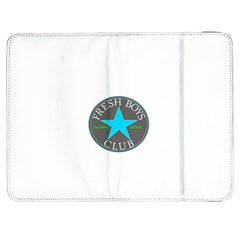 Fresshboy Allstar3 Samsung Galaxy Tab 7  P1000 Flip Case