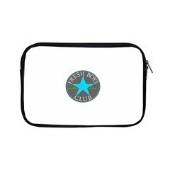 Fresshboy Allstar3 Apple iPad Mini Zippered Sleeve