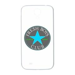 Fresshboy Allstar3 Samsung Galaxy S4 I9500/I9505  Hardshell Back Case