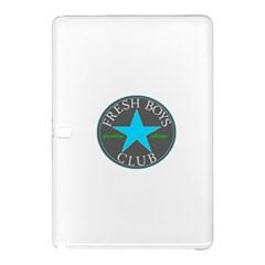 Fresshboy Allstar3 Samsung Galaxy Tab Pro 10.1 Hardshell Case