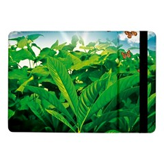 Nature Day Samsung Galaxy Tab Pro 10 1  Flip Case