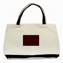 Poster From Postermywall Classic Tote Bag