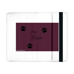 Poster From Postermywall Samsung Galaxy Tab Pro 8.4  Flip Case